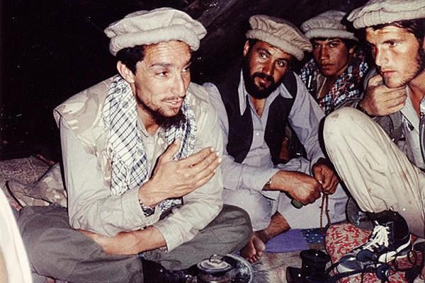 mujahideens-from-afghan-war-16