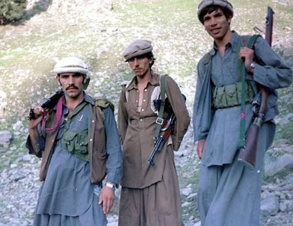mujahideens-from-afghan-war-17