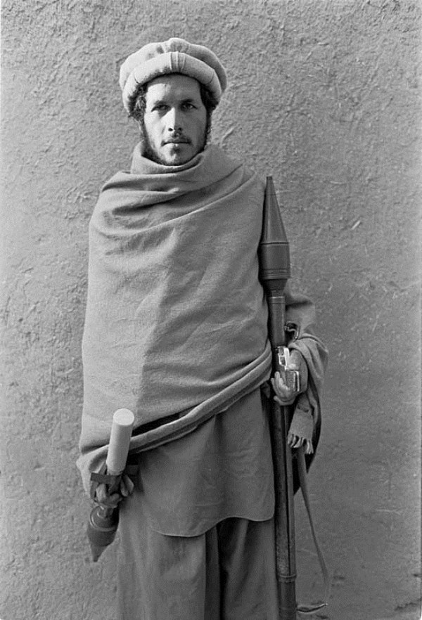mujahideens-from-afghan-war-18