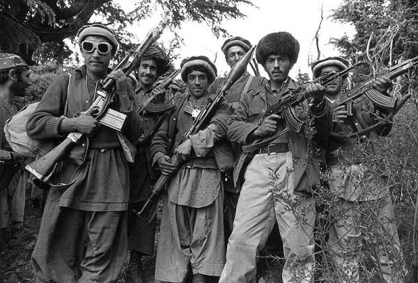 mujahideens-from-afghan-war-2