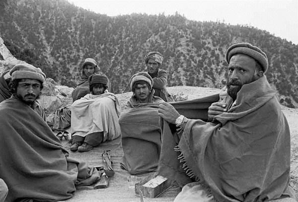 mujahideens-from-afghan-war-20