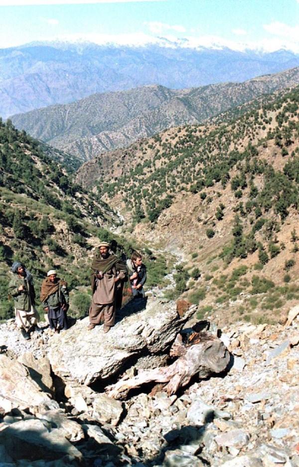mujahideens-from-afghan-war-21