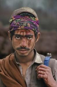 Mujahideens from Afghan War (21 photos) 4