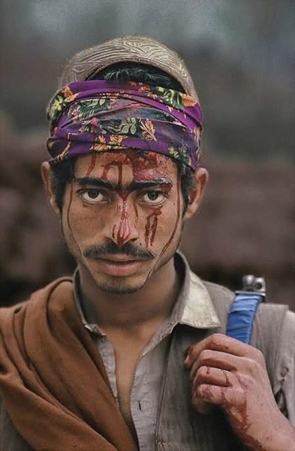 mujahideens-from-afghan-war-4