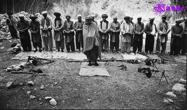 mujahideens-from-afghan-war-5