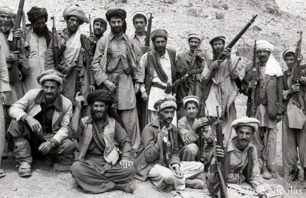 mujahideens-from-afghan-war-6