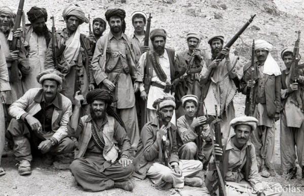 mujahideens-from-afghan-war-6