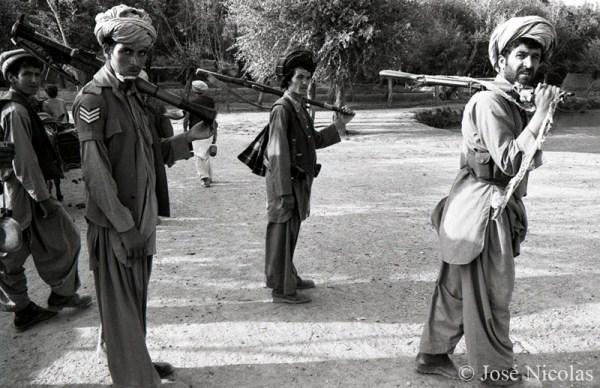 mujahideens-from-afghan-war-7