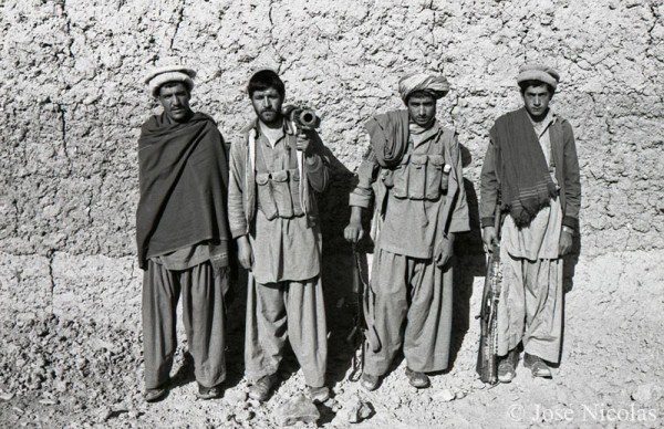 mujahideens-from-afghan-war-8