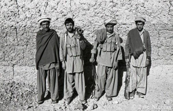 mujahideens-from-afghan-war-8