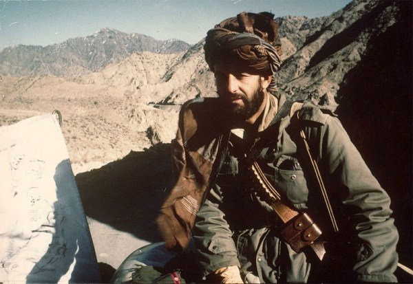 mujahideens-from-afghan-war-9
