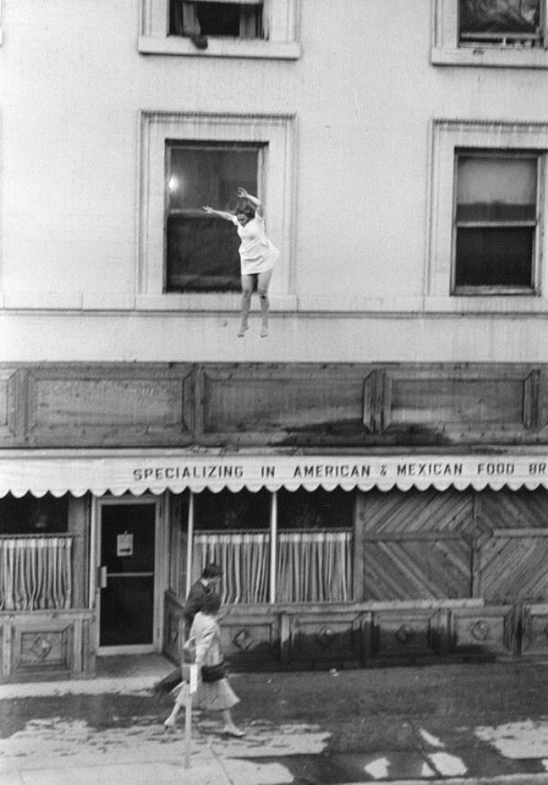 old-wtf-photos (70)
