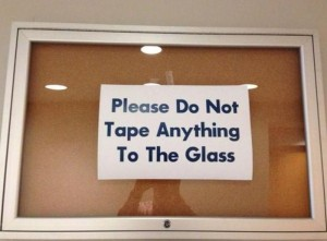 There's So Much Irony in These Photos (33 photos) 23