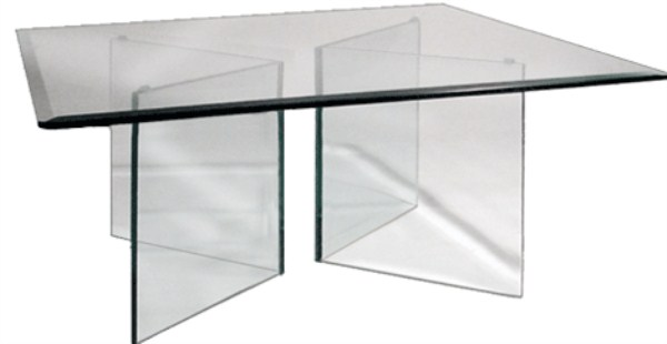 transparent-things-objects (10)