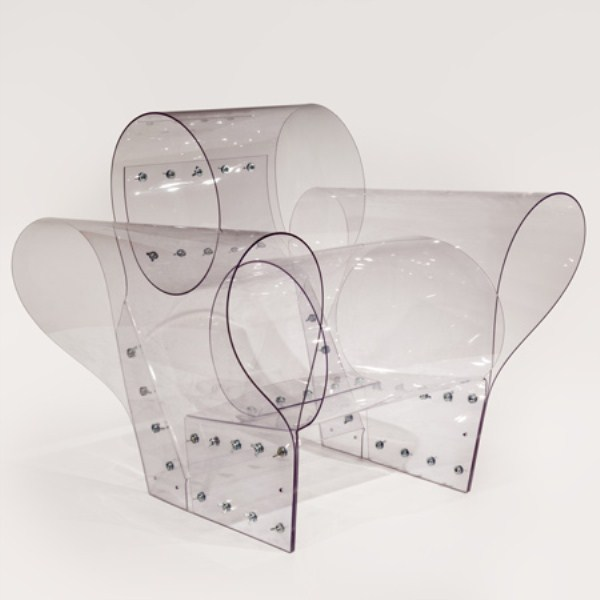 transparent-things-objects (11)
