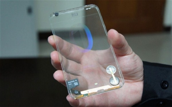 transparent-things-objects (16)