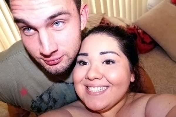 weird-couple (11)