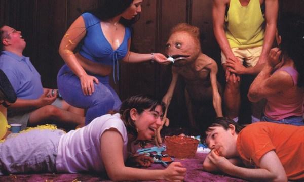 weird-people (64)