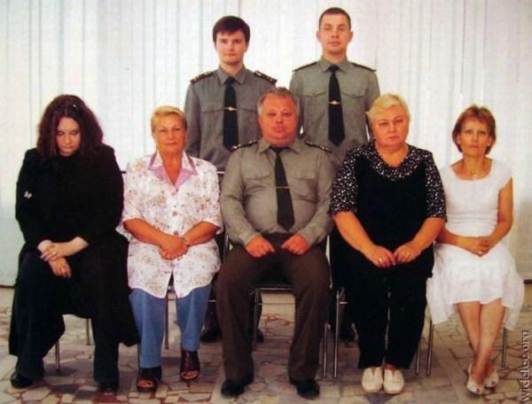 weird-people (92)