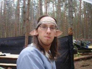 Weirdos From Russian Dating Sites (36 photos) 18