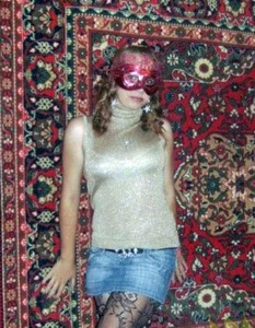 Weirdos From Russian Dating Sites (36 photos) 26