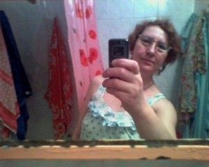 Weirdos From Russian Dating Sites (36 photos) 31