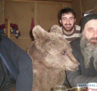Weird Side of the Russian Church (19 photos)