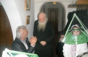 Weird Side of the Russian Church (19 photos) 6