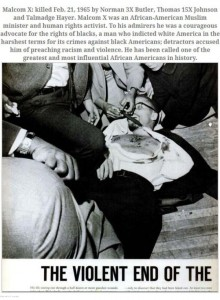 10 Photos Taken Moments After Assassinations (10 photos) 4