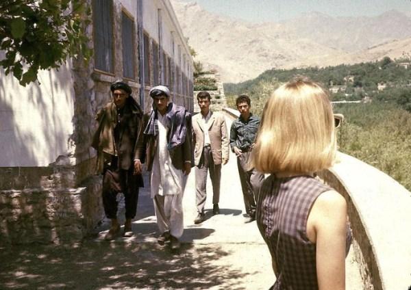 Afghanistan-Before-Taliban (1)