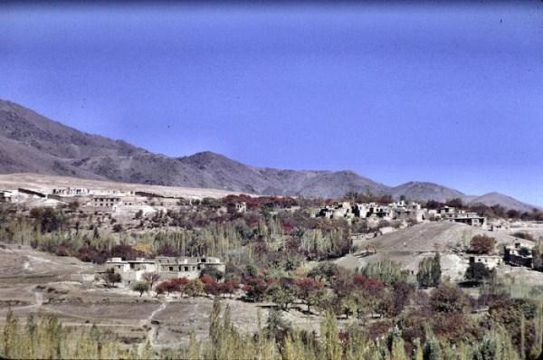 Afghanistan-Before-Taliban (10)