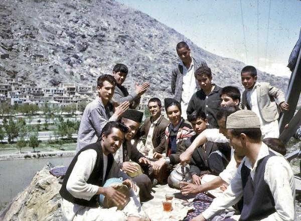 Afghanistan-Before-Taliban (11)