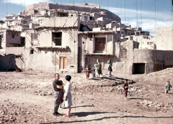 Afghanistan-Before-Taliban (12)
