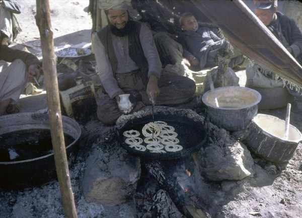 Afghanistan-Before-Taliban (13)