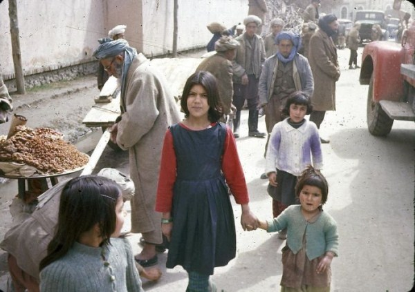 Afghanistan-Before-Taliban (14)