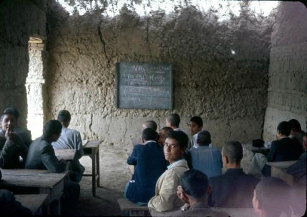 Afghanistan-Before-Taliban (15)