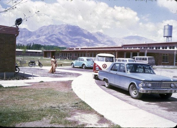 Afghanistan-Before-Taliban (16)