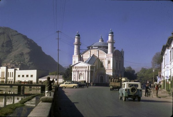 Afghanistan-Before-Taliban (17)