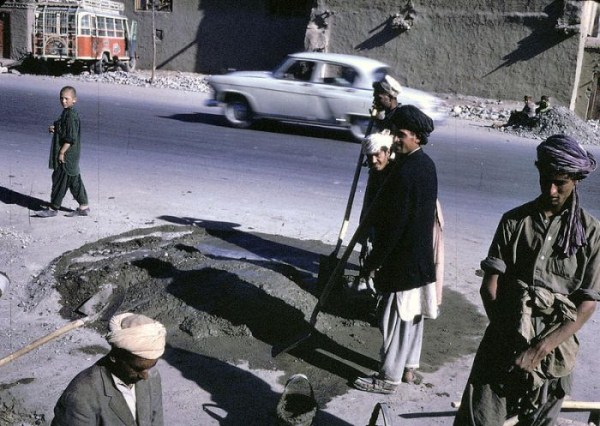 Afghanistan-Before-Taliban (18)