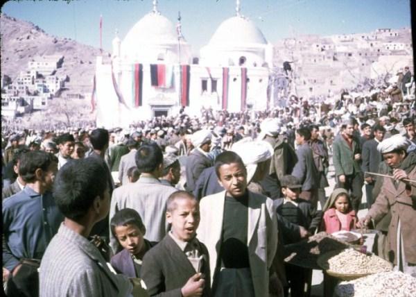 Afghanistan-Before-Taliban (19)
