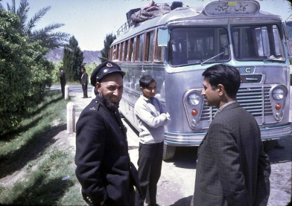 Afghanistan-Before-Taliban (2)