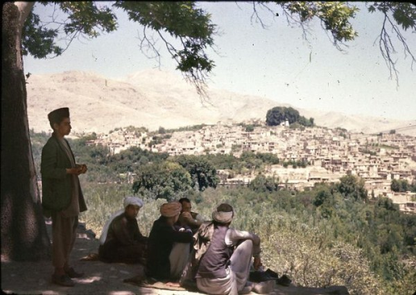 Afghanistan-Before-Taliban (27)