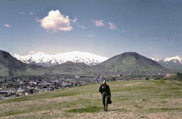 Afghanistan-Before-Taliban (28)