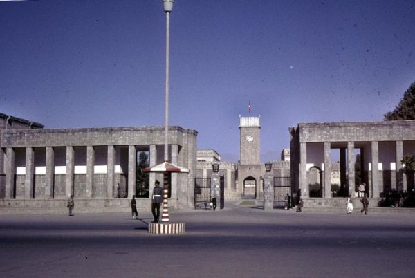 Afghanistan-Before-Taliban (4)