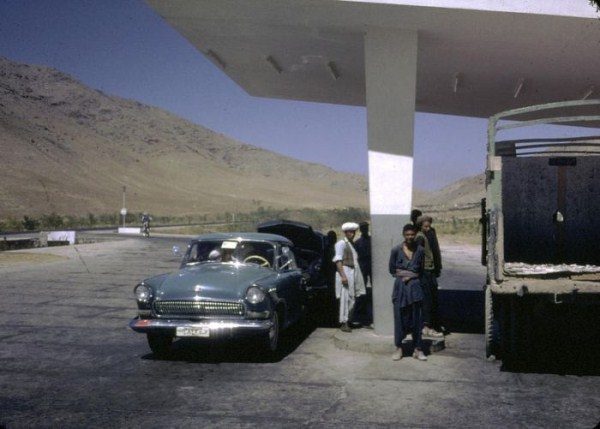 Afghanistan-Before-Taliban (6)
