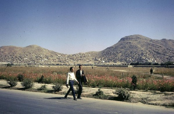 Afghanistan-Before-Taliban (9)