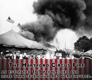 10 Circus Disasters Throughout History (10 photos) 1