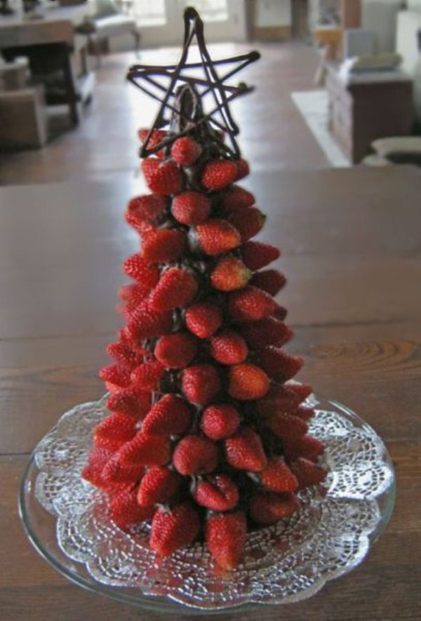 Creative-DIY-Christmas-tree-ideas12
