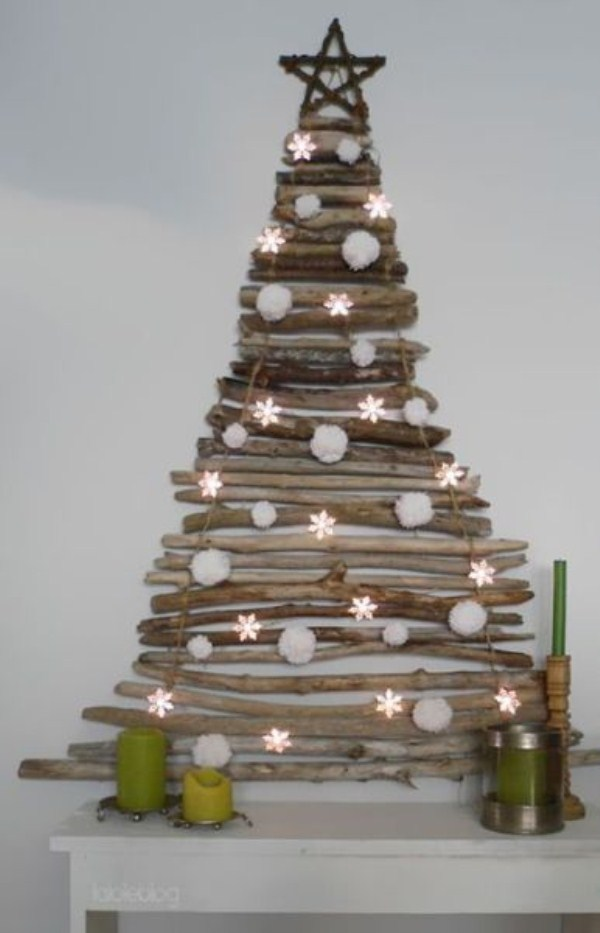 Creative-DIY-Christmas-tree-ideas9