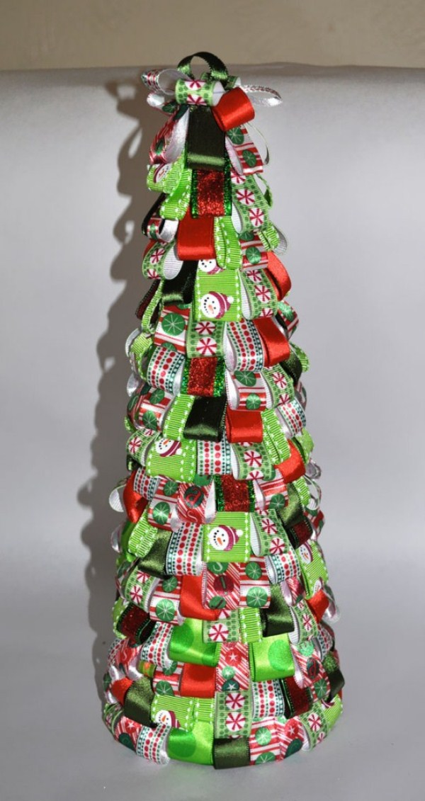 DIY-christmas-trees-21-543x1024